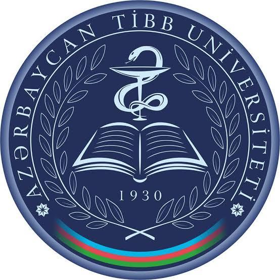 Azərbaycan Tibb Universitetinin İnsan anatomiyası və tibbi terminologiya kafedrasının böyük uğuru!